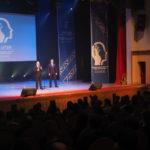 В Югорске выявят лучшие практики работы с молодёжью