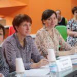 «Арт-Хакатон» в Ханты-Мансийске — финальная точка в марафоне творческих идей общефедеральной тематической недели искусств