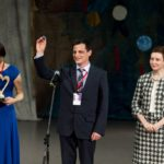 Педагоги из Кванториума вошли в состав жюри Всероссийского конкурса «Сердце отдаю детям»