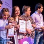 В Югре стартовал прием заявок на Конкурс молодежных проектов