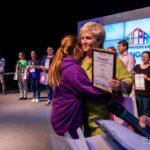 Более 100 идей представит молодежь Югры на окружном конкурсе проектов
