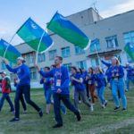 Югра вошла в пятерку лучших регионов по реализации молодежной политики