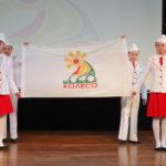 Юные инспекторы из Сургута стали победителями окружного конкурса
