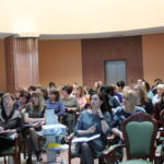 В Нефтеюганске состоялся семинар по организации детского отдыха