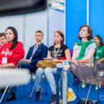 «Югра – Территория возможностей»: молодежь прокачают в проектной деятельности
