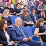 В Югре будут подведены итоги конкурса программ педагогических отрядов