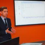 Общественные организации Югры представили свои проекты