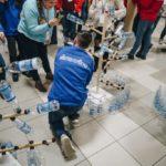 В Югре принят план мероприятий по проведению Года добровольца (волонтера) в 2018 году