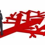 В Нефтеюганске пройдет профилактическая акция