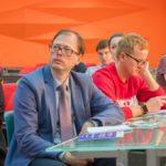 В Югре пройдет семинар по молодёжной политике
