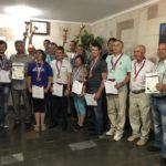 Югорский спортсмен достойно выступил на Кубке России по авиамодельному спорту