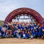 Форум «Байкал». Новые друзья, новые возможности