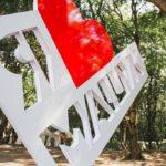 В молодежном форуме «Машук» примет участие югорчанка