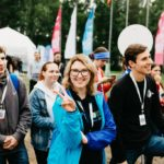 В международном форуме ТИМ «Бирюса» принимает участие югорчанка