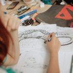 Творческая молодежь Югры на «Тавриде»