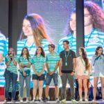 Творческая молодежь Югры примет участие в «Экспериментальной сцене»