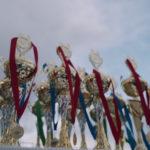 В Нефтеюганске завершился Кубок Югры по картингу