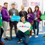 Регистрация на окружной молодежный форум-фестиваль продлена до 3 октября