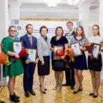 В столице Югры наградят талантливую молодежь