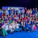 Продолжается регистрация участников на окружной молодежный форум-фестиваль