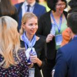 Участниками Международного конкурса станут более 70 молодых специалистов
