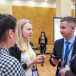 В Югре стартовал Международный конкурс среди организаций