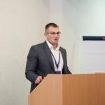В Югре наградили молодых специалистов Международного конкурса