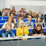 В Югре прошел окружной молодежный форум-фестиваль