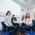 Студенты Югры приглашаются к участию в конкурсе «Будущий управленец»