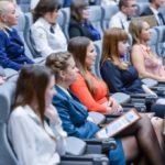 О проведении Всероссийского конкурса профессионального мастерства специалистов, работающих с детьми и молодежью