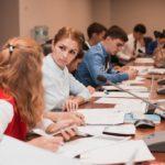 Управляй Югрой! Приближается региональный этап молодежного проекта
