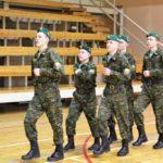 В Радужном пройдет обучающий семинар по военно-прикладной подготовке