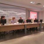 В Югре обсудили вопросы молодежного туризма