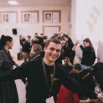 В Ханты-Мансийске стартовал финальный этап проекта «Молодежная лига управленцев Югры»