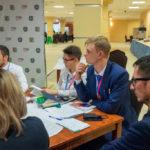 В окружной столице прошел семинар по молодежной политике и воспитательной работе