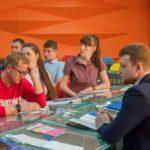В столице Югры состоится семинар с органами по делам молодежи