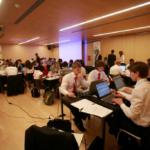 Старшеклассники Ханты-Мансийска приглашаются к участию в Чемпионате по стратегии и управлению бизнесом
