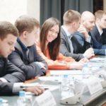 В столице Югры пройдет Всероссийское совещание по молодежной политике
