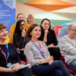 В Югре прошла серия семинаров по молодежной политике
