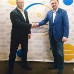 Югра – на Всероссийском совещании по молодежной политике в Казани