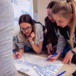 «Креативный город» объединит творческую молодежь Югры