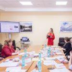 В Ханты-Мансийске пройдет конкурс молодежных проектов