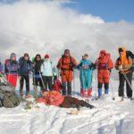 В Югре пройдут семинары по молодежному туризму