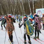 В Ханты-Мансийске пройдет семинар по спортивному туризму