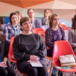 Специалисты молодежной политики Югры повысили свою компетентность в управлении проектами