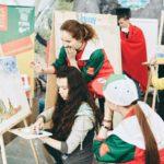 Новой тематикой молодежного форума «УТРО-2019» станет креативный капитал