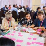 Югорские специалисты молодежной политики узнают больше о проектном управлении