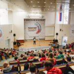 Форум рабочей молодежи в Казани: регистрация открыта до 12 мая