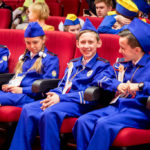 Югорские юидовцы посостязаются в мастерстве на окружных соревнованиях
