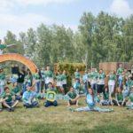 На форум уральской молодежи «Утро – 2019» за первую неделю приема заявок зарегистрировались более 500 человек